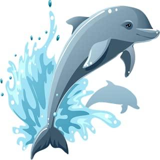 Best free ocean noises Reviews