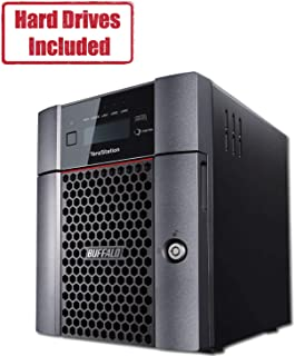 Best buffalo nas terastation Reviews