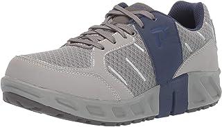 حذاء رياضي رجالي من Propét Matthew
