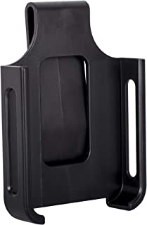Slide in Belt Clip Holster for TechCare Plus 24 and Touch Tens Unit