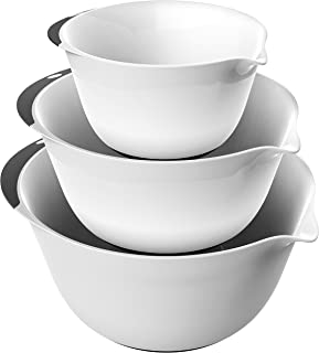 Best 26 cup bowl with lid Reviews