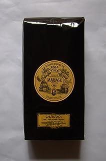 Mariage Frères Paris - CASABLANCA - 500gr Tasche