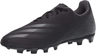 Men's X Ghosted.4 Firm Ground Soccer Shoe