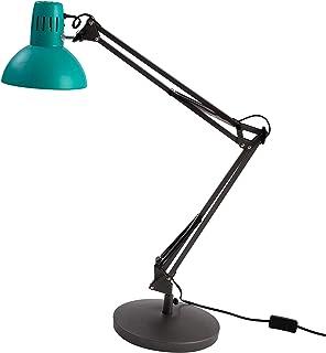 Amazon It Alba Lampade Da Lavoro Lampade Illuminazione