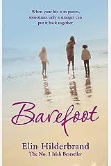Barefoot Kindle Edition