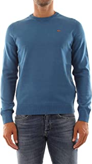 Blue Royal Sweater, Hombre.