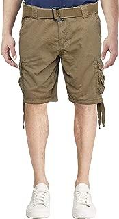 Best mens softball shorts Reviews