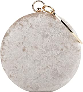 Rh Studio Coin Purse Clasp Closure Pattern Ornament Chandelier Print Wallet Exquisite Coin Pouch Girls Women Clutch Handbag Exquisite Gift