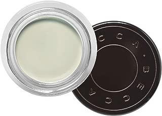Becca Cosmetics Backlight Targeted Colour Corrector, Pistachio