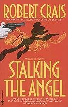 Stalking the Angel (Elvis Cole and Joe Pike Book 2)