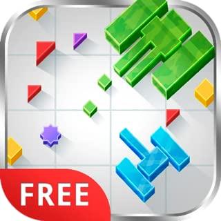 cube io game
