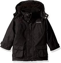 Best toddler snorkel jacket Reviews