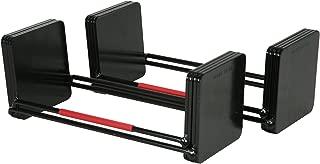 powerblock sport 5.0 adjustable dumbbell set
