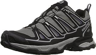 L37158200, Zapatillas de Senderismo para Mujer