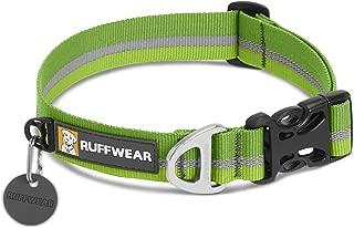 Best dog ruff collar Reviews