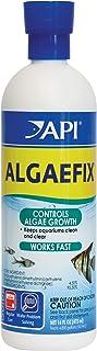 API Aquarium Algae Remover