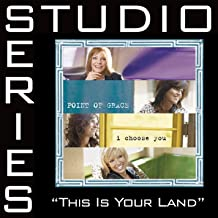 Best this land is your land with words Reviews
