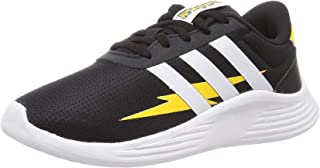 Adidas Boy's Racer Running Shoe