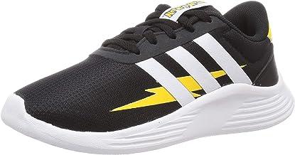 adidas LITE RACER 2.0 K Unisex-child Road Running Shoe