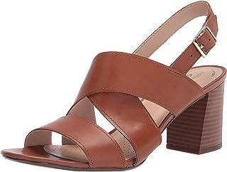 Clarks Jocelynne Bao womens Heeled Sandal