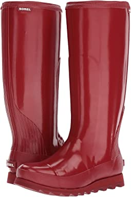 Joan Rain Tall Gloss