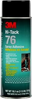 Best hi tack adhesive Reviews
