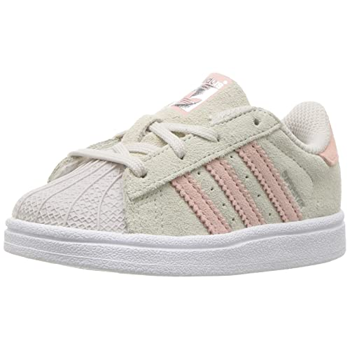 huge selection of 6343b 4cfc3 adidas Originals Superstar C77154, Scarpe da Ginnastica Unisex - Bambini