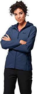 Jack Wolfskin Northern Point Jacket Veste pour femme Femme