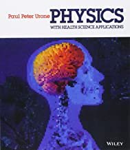 Best physics and health sciences Reviews