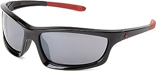 Ironman Pro Ares Sport Sunglasses