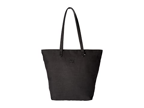 Supply Pequeño Co X Negro Mica Herschel Pd17wvq7