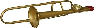 kazoo trombone