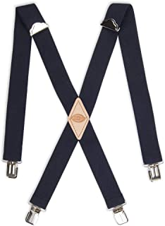 Best perry suspenders coupon Reviews