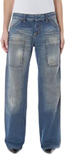 Phard Jeans 138878 per Donna