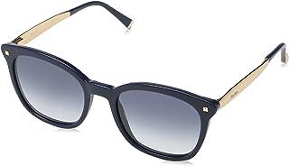 نظارة ام ام نيدل الشمسية للنساء من ماكس مارا