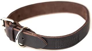Best discount dog collars Reviews