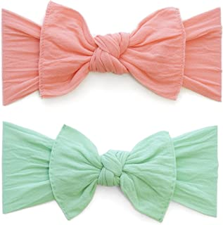 baby bling bows sale