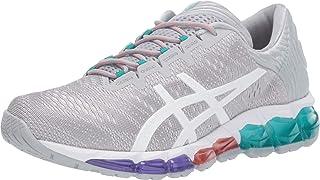Women's Gel-Quantum 360 5 JCQ Running Shoes