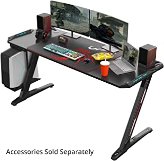 Best 70 inch gaming desk Reviews