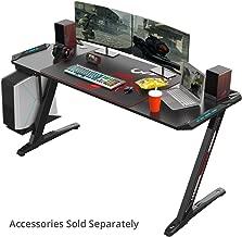 n64 gaming table