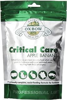 oxbow critical care 454g