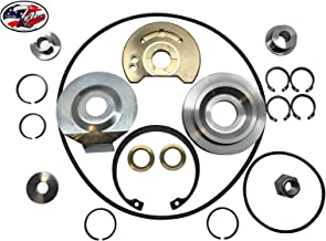 s475 turbo rebuild kit