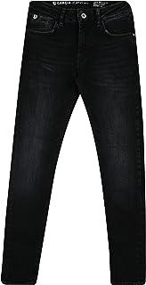 Garcia Kids Lazlo Jeans para Niños