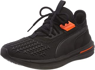 Puma Unisex Adults' Ignite Limitless Sr-71 Unrest Competition Running Shoes