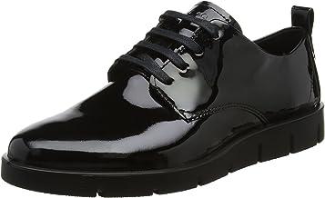ECCO Bella Lace - Zapatos para mujer