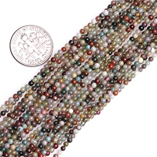 indian seed beads