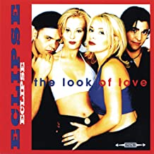 Look of Love (Extended Radio Mix)