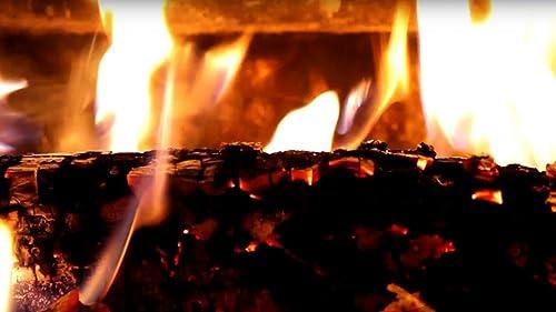 『Calm Fireplace TV』の19枚目の画像