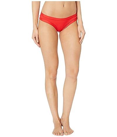 Body Glove Ibiza Audrey Bikini Bottom (True) Women