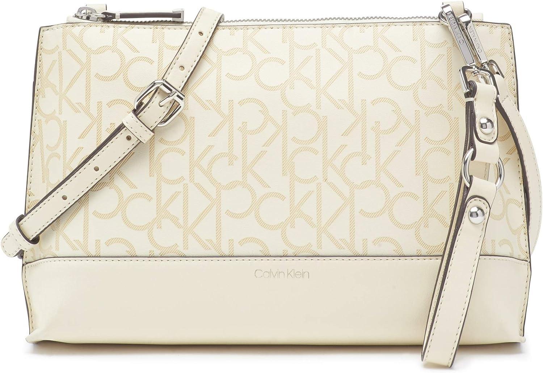 Special Popular products Campaign Calvin Klein Sonoma Key Crossbody Signature Item